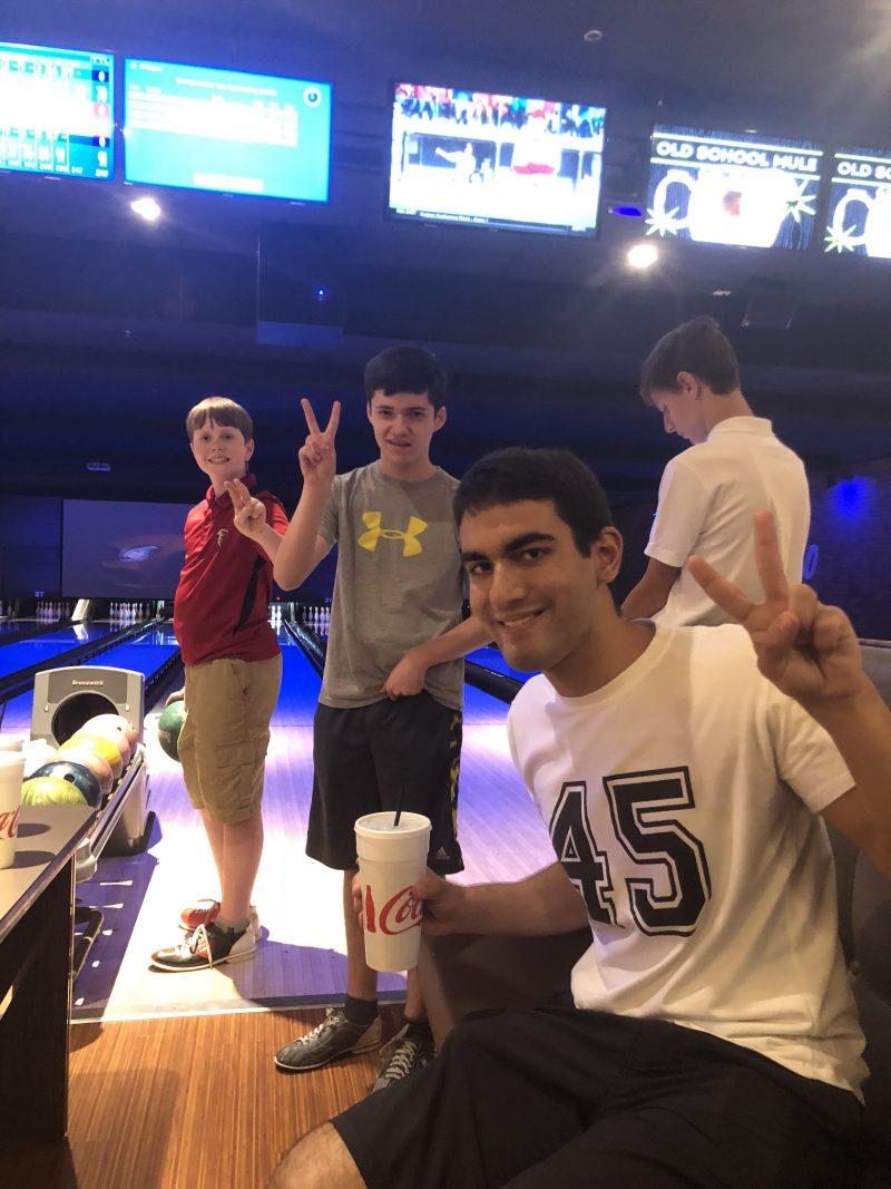 bowlingguys